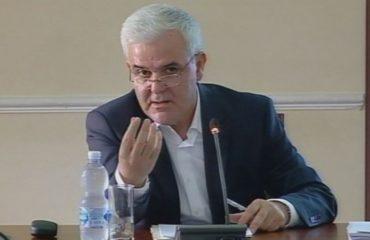 Xhafaj premton se shumë shpejt do të goditen grupet kriminale në Fier dhe Lushnje