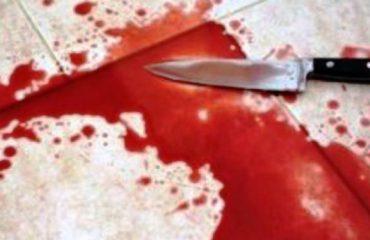 Sherri, goditet me thikë pronari i lokalit, e gjetën familjarët mes gjakut