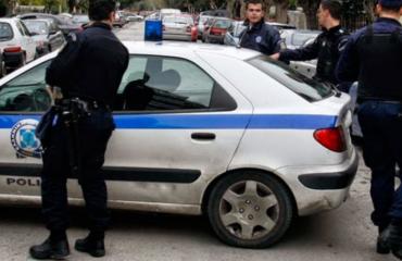 """Policia greke shkatërron bandën e drogës, me """"lider"""" shqiptar"""