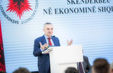President Meta: Made in Albania products should be promoted abroad