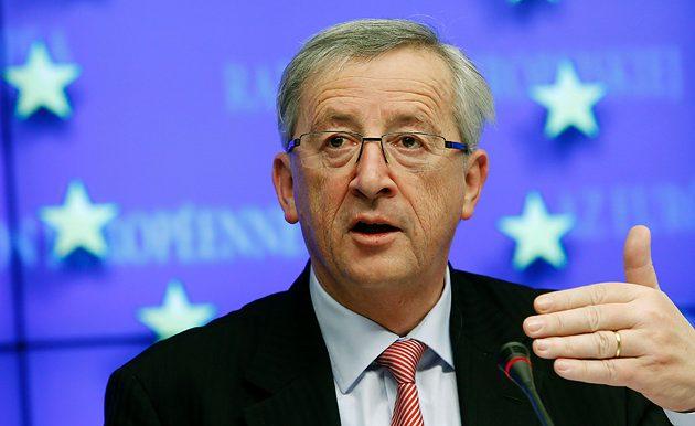 Presidenti i KE, Juncer në krah të Ramës: Zgjedhjet duhet të mbahen, por puna nuk ndalon në qershor