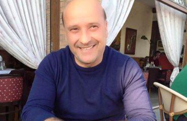 Pronat në Spille, lë qelinë ish-nënprefekti i Tiranës