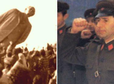 Kiço Mustaqi: 20 shkurt 1991... Ramiz Alia bënte thirrje për luftë