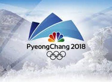 Rusia ndalohet në Lojërat Olimpike Dimërore