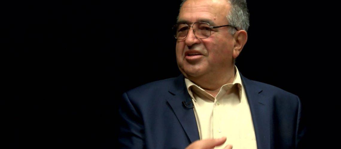 Fatos Klosi: Reforma në drejtësi? Po dalin nga sistemi ata që deri dje na gjykonin ne