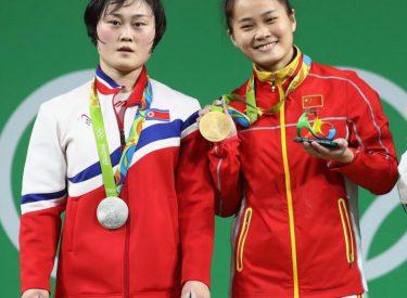 """Regjimi i Hoxhës """"tolerant""""! Atletët e Koresë Veriore ende pa medalje, rrezikojnë prangat si gulagë"""