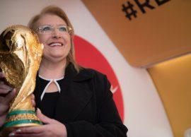 Gjermania apo Brazili? Kupa e Botës ndalet në duar