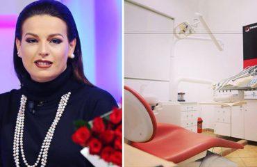 Prokuroria zbulon skemën e mashtrimit me 1 mln euro, arrestohet stomatologia