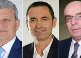 PËRBALLJE NË ALBANIAN FREE PRESS A po funksiono