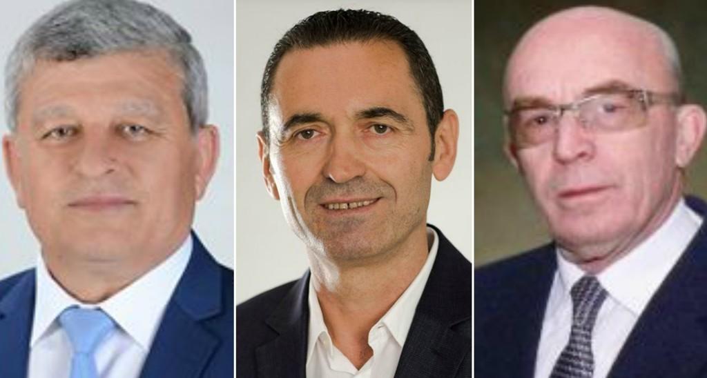 """PËRBALLJE NË """"ALBANIAN FREE PRESS"""": A po funksionon vetingu?"""