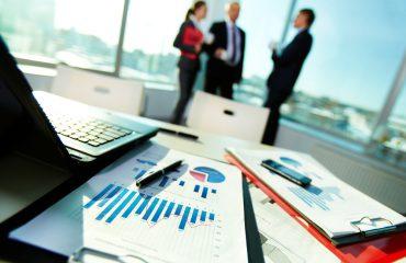 Programi i ri  Ekonomik, 17 reformat kyçe  të Shqipërisë deri në 2020-ën