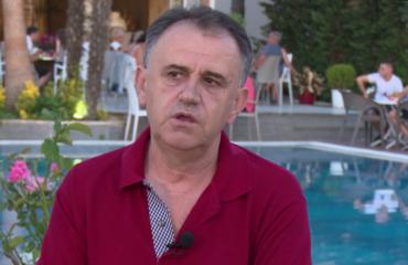 """""""Beteja"""" shtet-biznes, sa operatorë e agjenci ka aktualisht në Shqipëri?"""