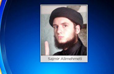 Si bashkëpunuan për CIA dhe policia për kapjen e terroristit 24 –vjeçar shqiptar