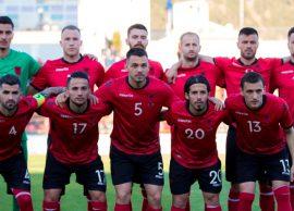 ShqipëriNorvegji, miqësore me çmime armiqësore