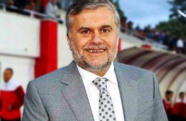 Akuzat e UEFA-s se u kërcënuan inspektorët, Takaj: Klubi i Skënderbeut s'ka lidhje