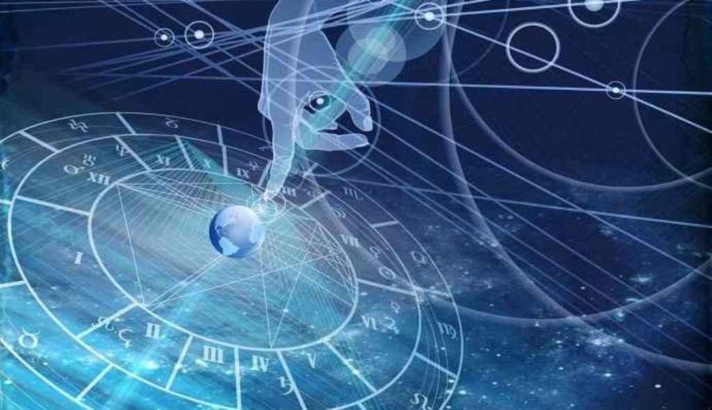 Çiftet më të forta të horoskopit për vitin 2018