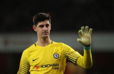Chelsea gjen zëvendësuesin ideal të portjerit Courtois