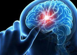 Aksidentet cerebrovaskulare, masat e para që duhen