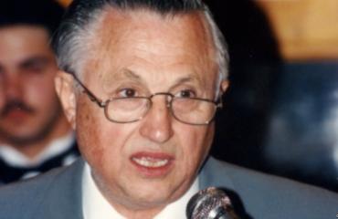 Shuhet Agim Leka, veprimtar i njohur shqiptaro-amerikan
