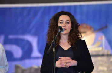 Bashkia e Lezhës: Kryeministri i kokainës ka nisur gjuetinë e shtrigave, presionin e dhunën ndaj PD