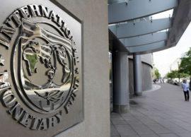 FMN Prania e lartë e euros, rrezik për stabilitet