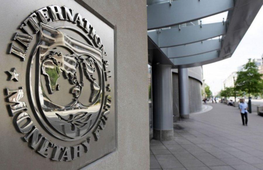 FMN/ Shqetësimi: Borxhi publik vazhdon të jetë i lartë