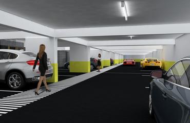 Do llogariten dhe garazhet e bodrumet, ja ç'do përfshihet brenda taksës së re për pronën