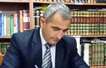 """Pas arrestimit, KMSH e pezullon Hoxhën që """"largoi"""" xhindin e fundit"""