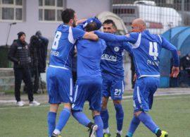 Partizani parakalon Vlorën, Kukësi bën Shkodrën me