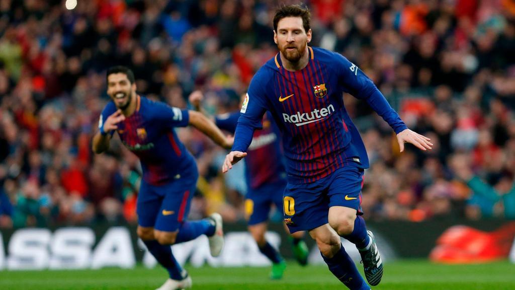 Barça-Çelsi, pushimi i rrallë dhe i justifikueshëm i Messi-t