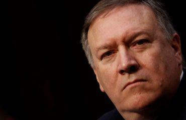 Zyrtarët e SHBA: Nuk do t'i bëjmë lëshime Koresë së Veriut