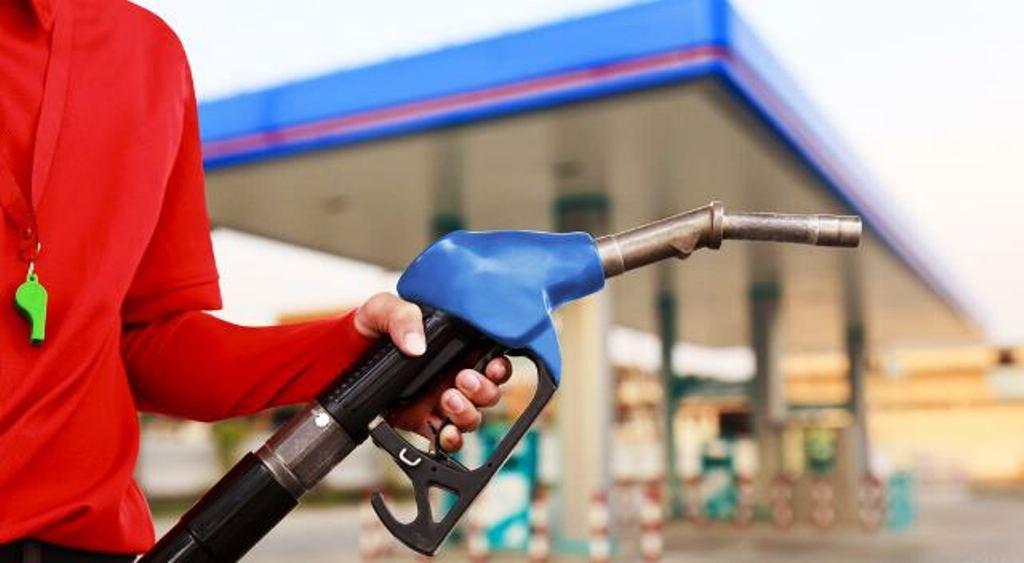 Propozimi i qeverisë, Spahiu: Kërkesën e saj për rritjen e taksës mbi naftën do e rrëzojë Kushtetuesja