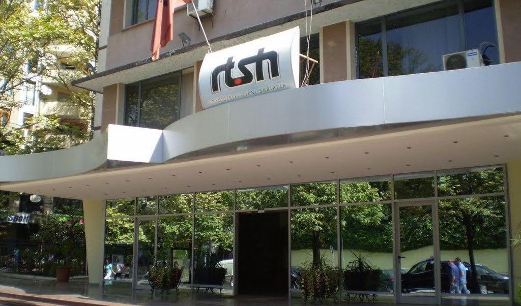 Vendimi i qeverisë, RTSH emision për mësimin e gjuhës shqipe nga fëmijët e diasporës