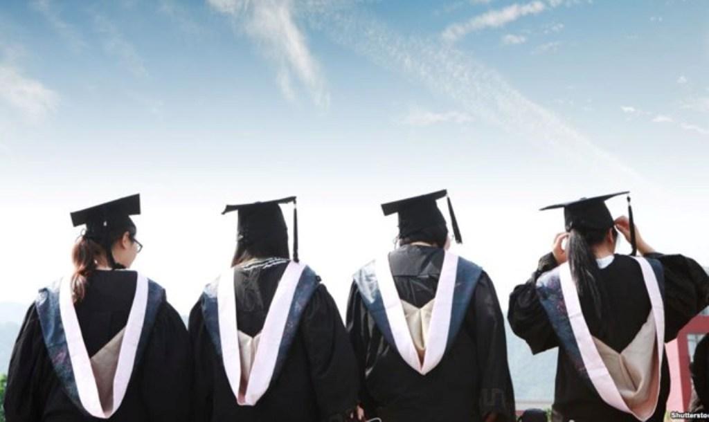 Papunësia zyrtare ulet, tek të rinjtë dyfishohet