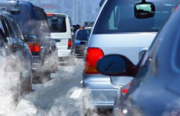 Të gjithë fajin e ka nafta... A do të hiqen makinat e vjetra?