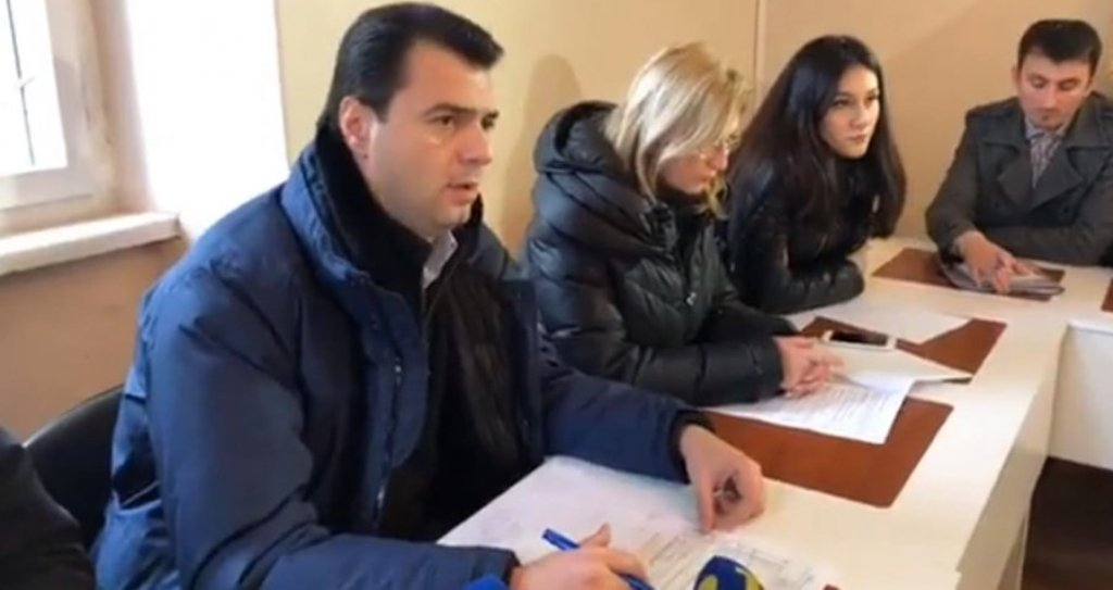 Basha në Shkodër: Ndihmat e qeverisë të pamjaftueshme, të shpallet gjendja e emergjencës