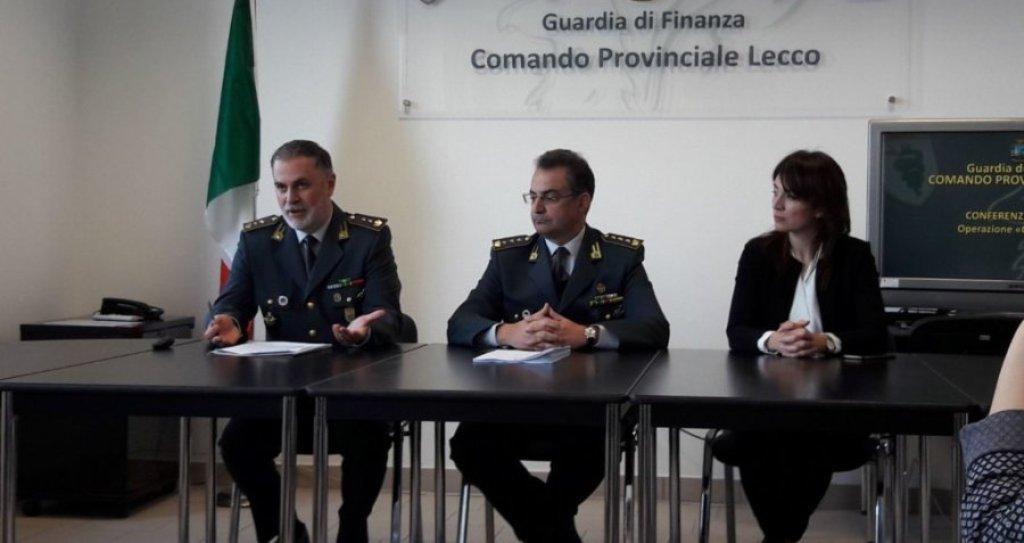Goditet banda që trafikoi 35 milionë euro kokainë drejt Italisë, në krye një shqiptar
