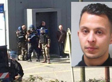Pengmarrësi i Francës u vra nga policia, çfarë kërkonte në dy orë negociata për të liruar pengjet