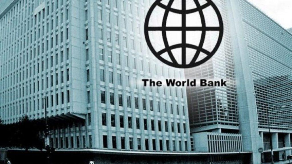 BB: Shqipëria, ende ndër vendet e fundit për investimet e huaja