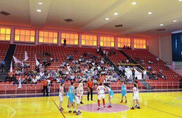 Arrestohet babai i basketbollistes së Përmetit, dhunoi dy lojtare të Flamurtarit