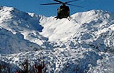 Fshatrat e Bulqizës të izoluar nga bora, banorët apelojnë për ndihmë