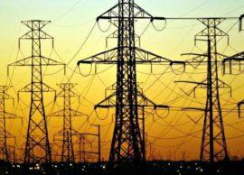 Eurostat Shqiptarët 32 të energjisë e duan për n