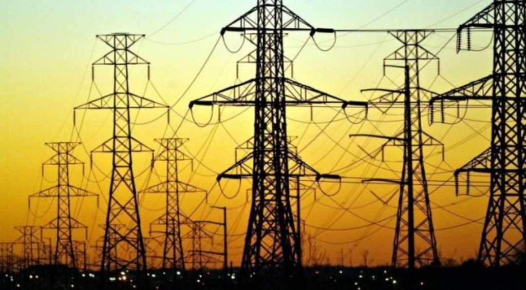EUROSTAT report: Cost of electricity for Albanians is very high