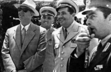 """Grupi puçist, """"materialet e zeza"""" që sollën dënimet e pashembullta të '74-tës në ushtri"""