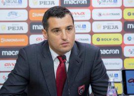 A ardhmja e futbollit, shpresat e Shqipërisë nga D