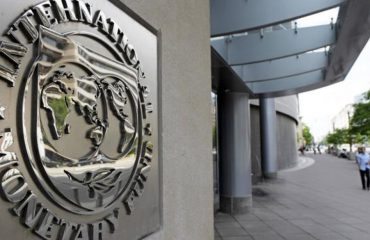 FMN-ja rrit parashikimin për ekonominë në 2018-tën, e ul për 2019- tën