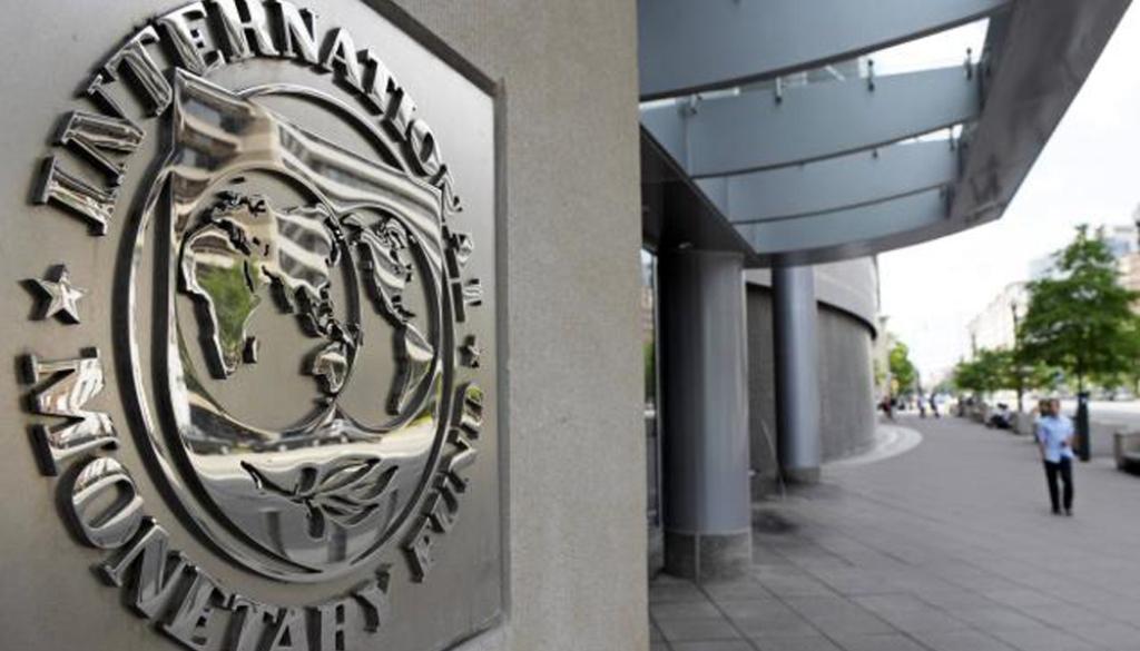 FMN, sërish apel qeverisë shqiptare: PPP-të, kontrata me rreziqe fiskale!