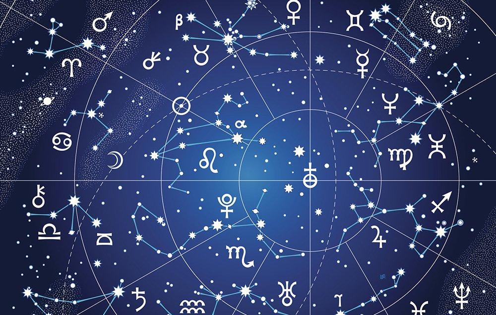 Horoskopi për sot, e premte 31 Maj 2019