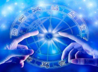 Parashikimi i horoskopit për nesër, e mërkurë 27 Mars 2019