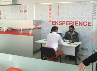 Kurse kualifikimi për punëkërkuesit e papunë, si përfitohet nga programet